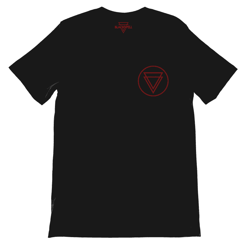 logotee_black_front