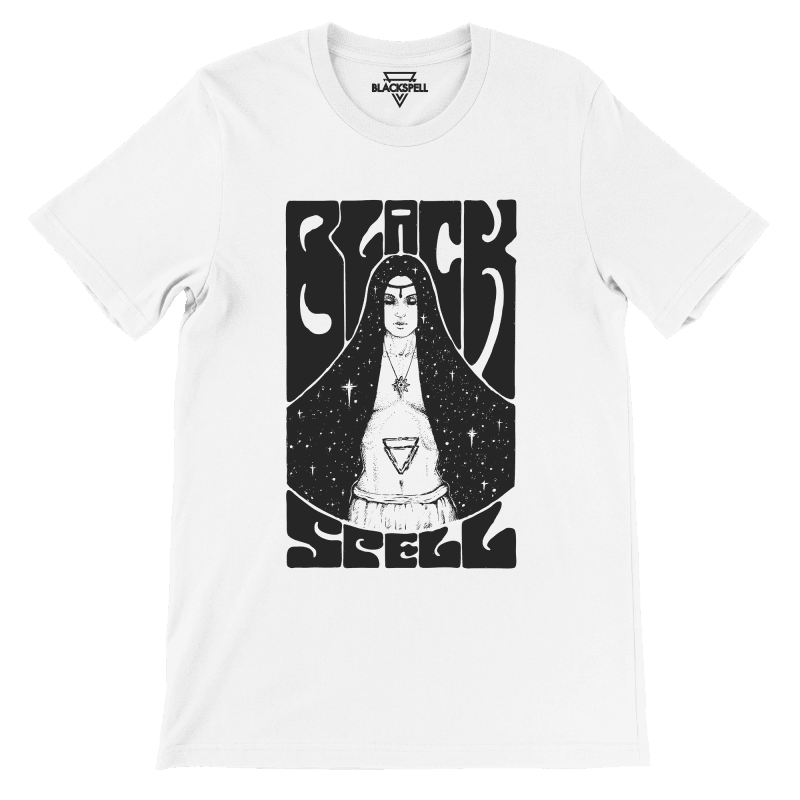 spacewitch_white_front
