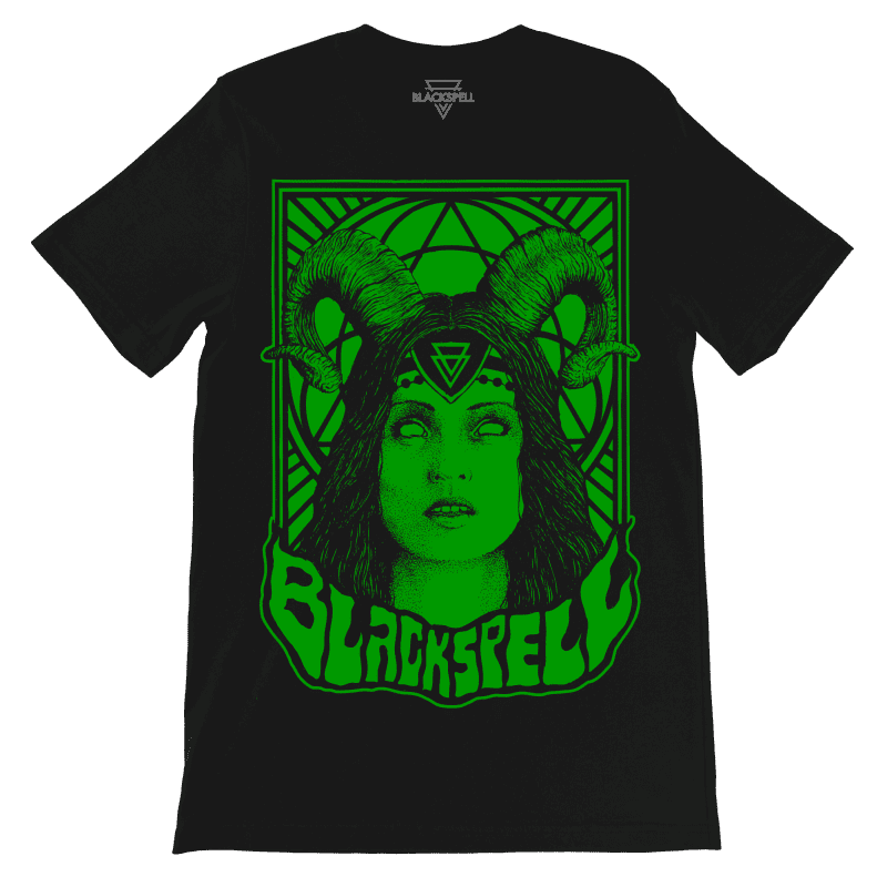 goatwitch_black_front