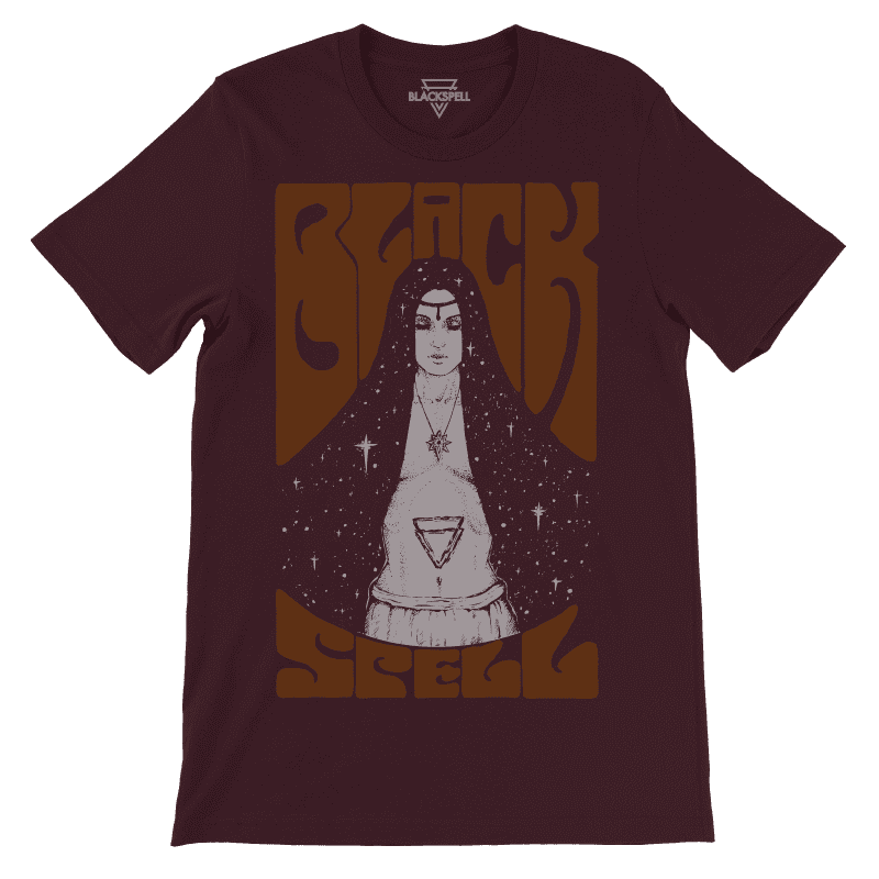space_witch_maroon_product