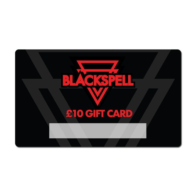 10_giftcard_square