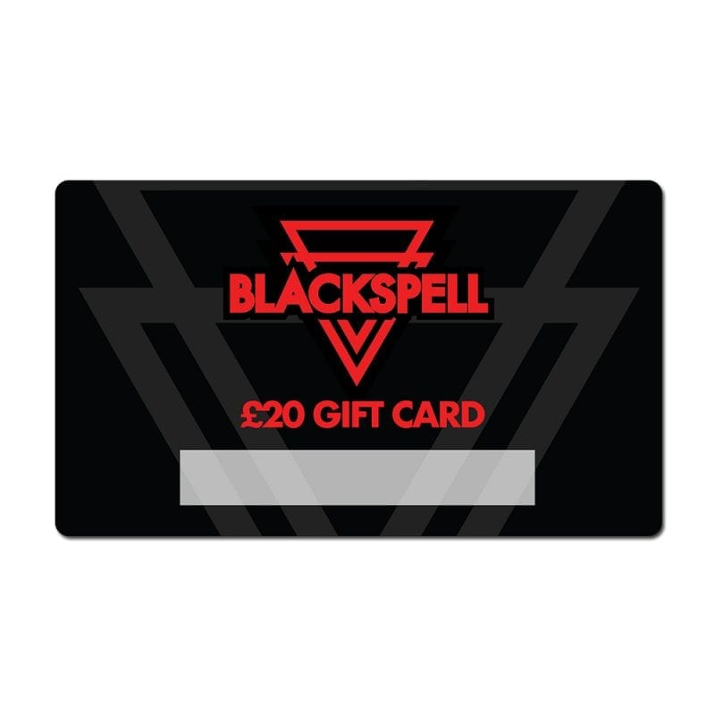 20_giftcard_square