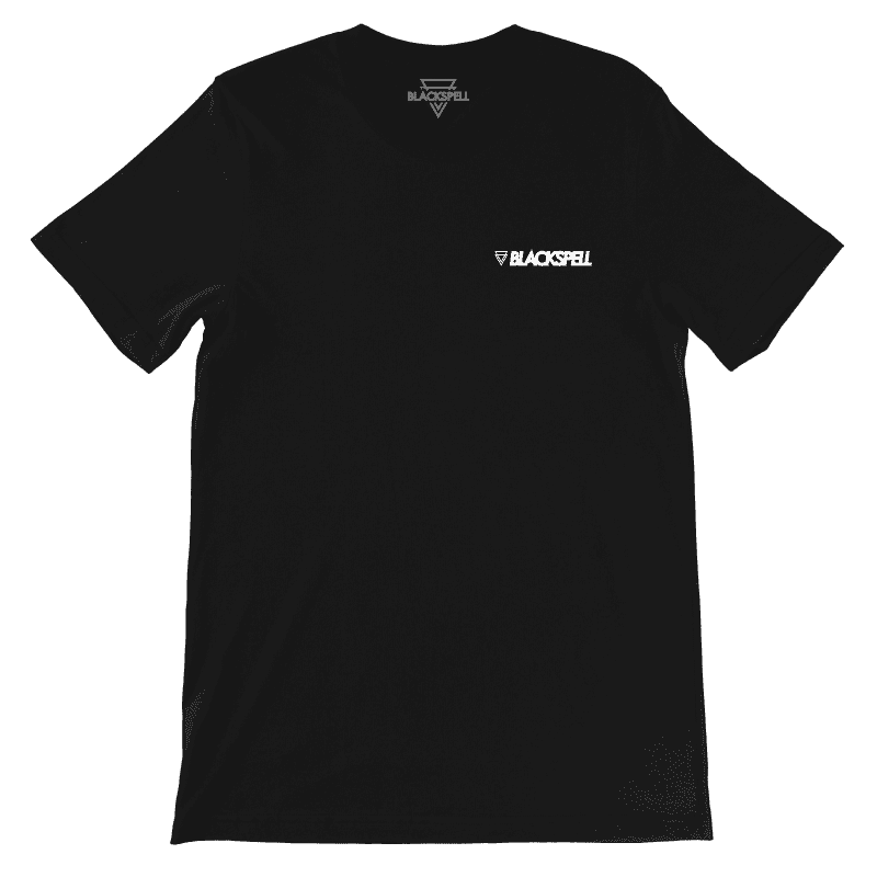 loophole_tee_front