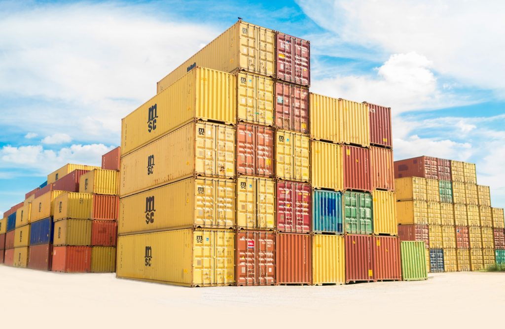 how_much_does_a_shipping_container_weigh3