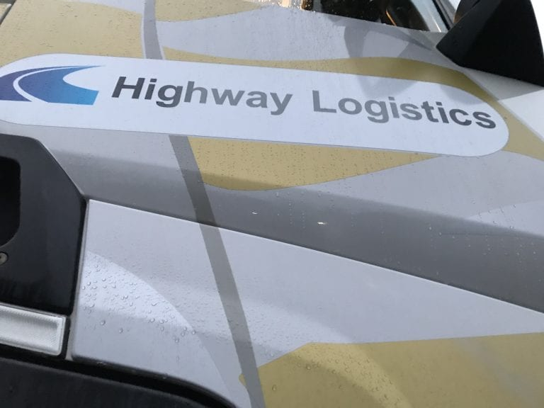Operator Licence 10-Point-Guide: HGVs For Business